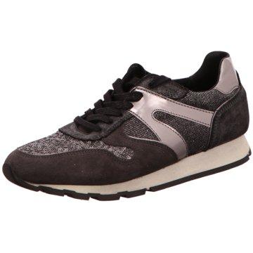 Maimai Shoes Online