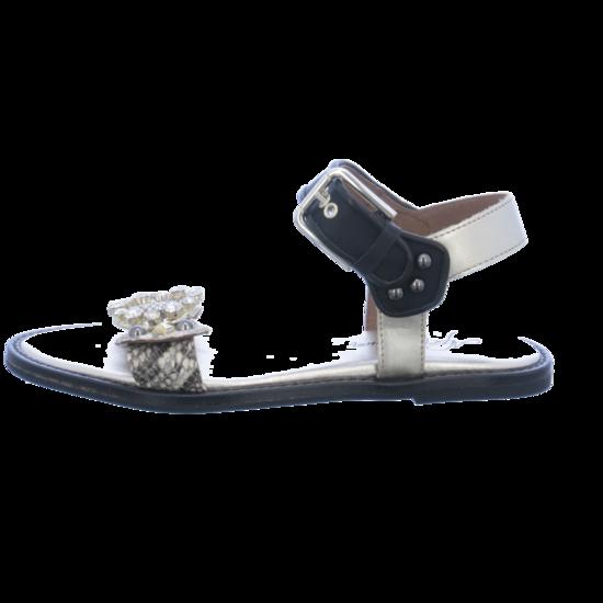 Von Woman Beige 41959943 Sandalen Shoes Alpe vIybgY6f7