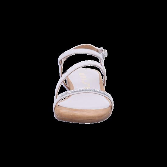 Wei Unisa Sandaletten Von sty Angola n0m8vNwPyO