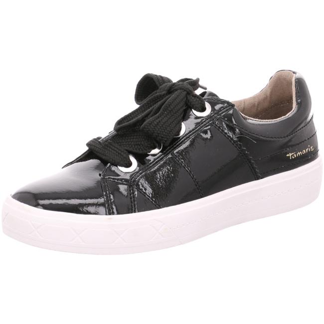 1 1 23724 38001 Sneaker Low Von Tamaris
