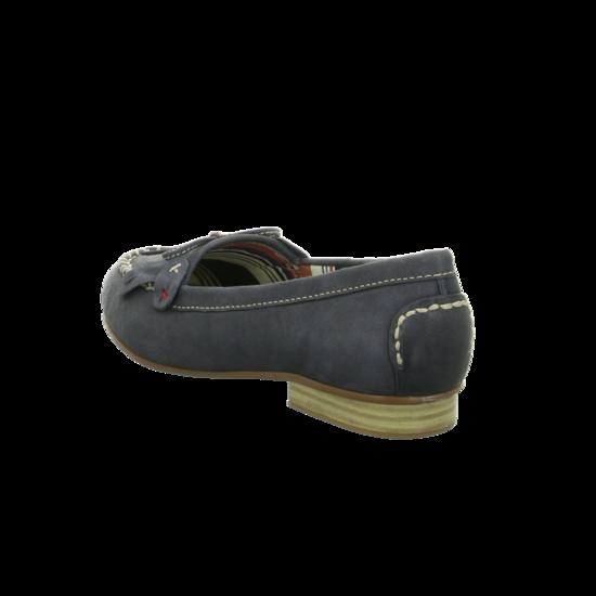 1 1 24208 24 805 mokassin slipper von tamaris. Black Bedroom Furniture Sets. Home Design Ideas