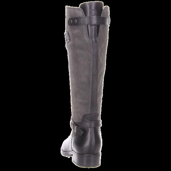 1-1-25503-25/056 Klassische Stiefel Stiefel Stiefel von Tamaris ffd156