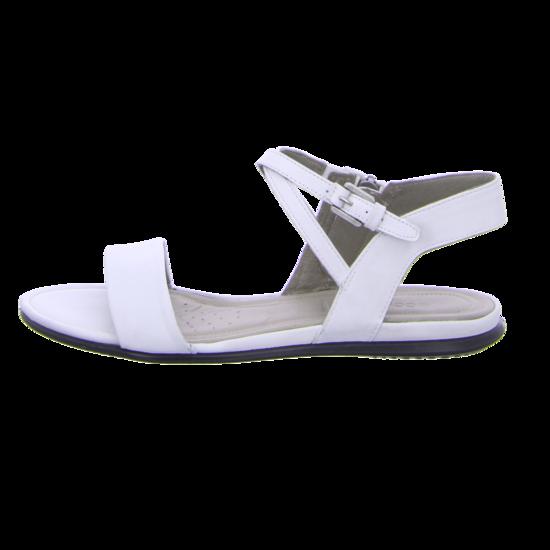 Touch Sandal 26603311007 Sandalen Von Ecco