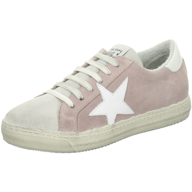BUP1011 Sneaker Low Von Meline