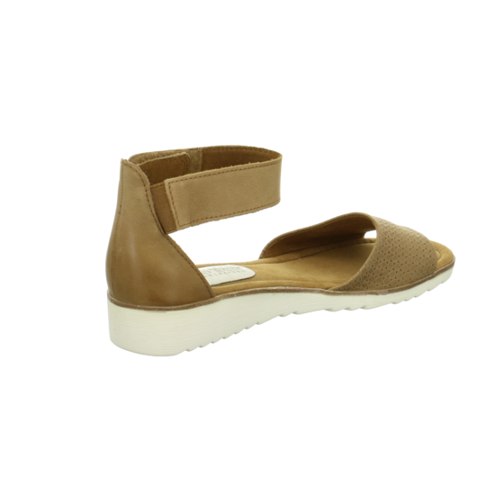 2 2 28604 26 340 sandalen von marco tozzi. Black Bedroom Furniture Sets. Home Design Ideas