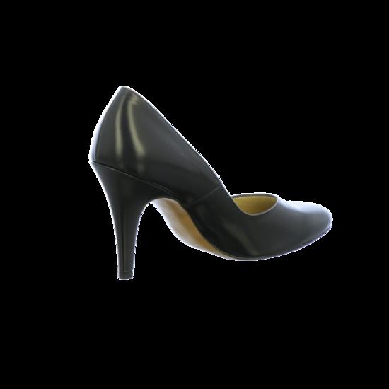 01711 100 modische high heels von peter kaiser. Black Bedroom Furniture Sets. Home Design Ideas