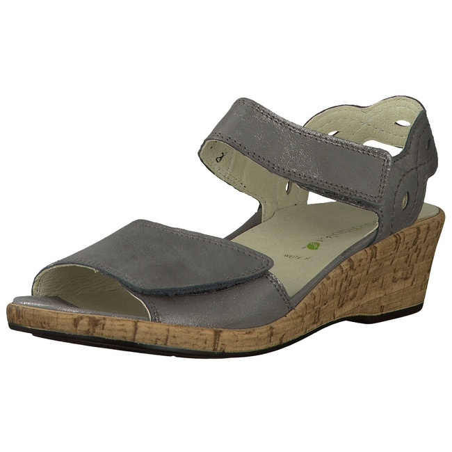waldl ufer sandalen waldl ufer hector sandalen weit online kaufen otto waldl ufer hilena. Black Bedroom Furniture Sets. Home Design Ideas
