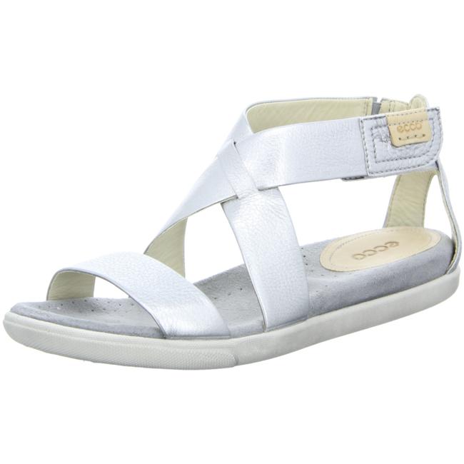 damara sandal 248153 01708 sandalen von ecco. Black Bedroom Furniture Sets. Home Design Ideas