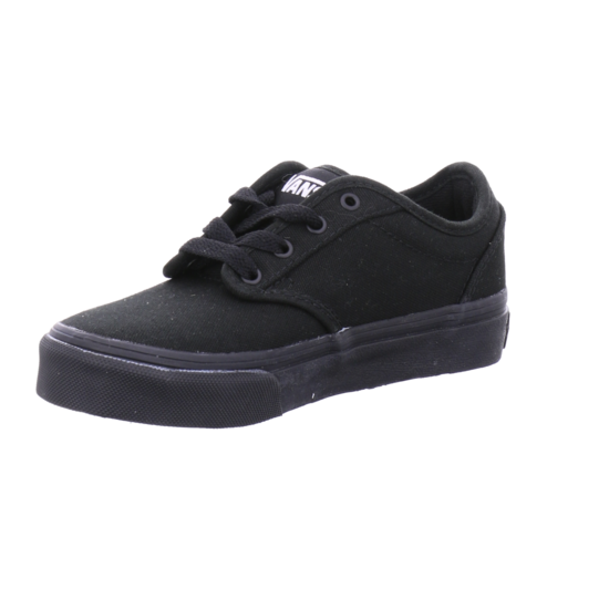 QUICK SCHUH Homepage ae40620a1d