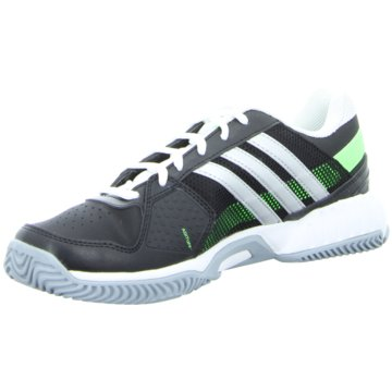 adidas indoor tennisschuhe online kaufen. Black Bedroom Furniture Sets. Home Design Ideas
