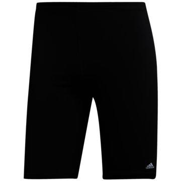 adidas TightsPRO JAM SOLID - DP7494 schwarz