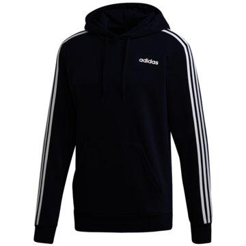 adidas HoodiesE 3S PO FT - DU0499 -