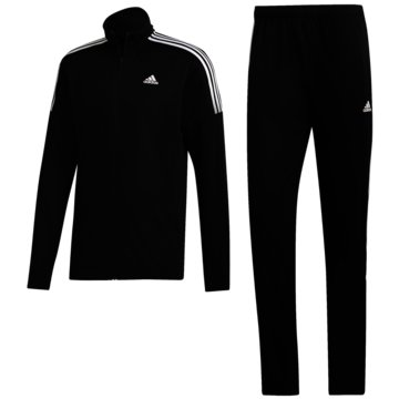 adidas TrainingsanzügeTEAM SPORT TRAININGSANZUG - DV2447 -