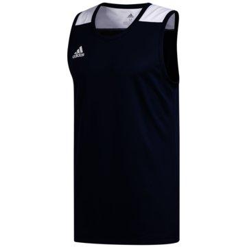 adidas BasketballtrikotsC365 JRSY - DY7374 -