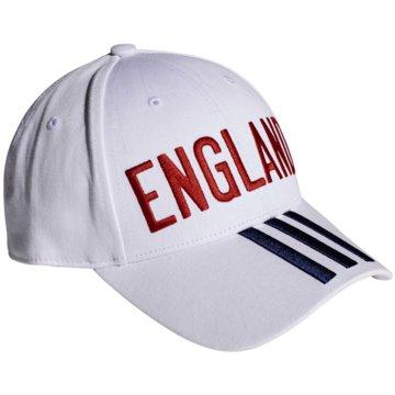 adidas CapsCF BB CAP ENG - FJ0997 -