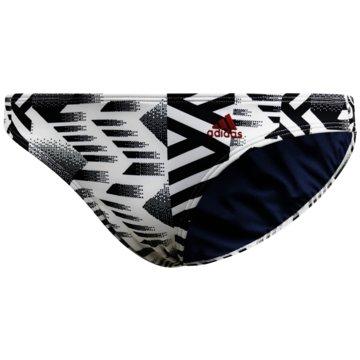 adidas Bikini HosenHipster Bikini Bottoms - FJ5051 -