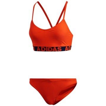 adidas Bikini SetsBeach Bikini - FJ5106 -
