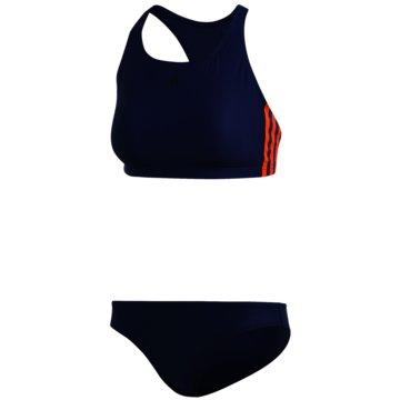 adidas Bikini Sets3-Stripes Bikini - FJ5113 -