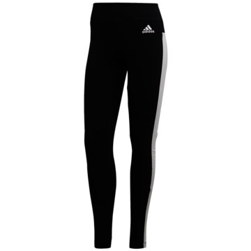 adidas TightsKey Pocket Tights - FL1839 -