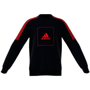 adidas Sweatshirtsadidas Athletics Club Crew Sweatshirt - FL2817 -