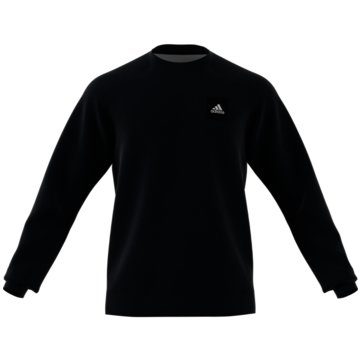 adidas SweatshirtsMust Haves Stadium Sweatshirt - FL4000 -
