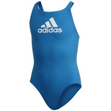 adidas BadeanzügeBadge of Sport Badeanzug - FL8656 -