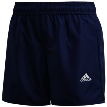 adidas BadeshortsYB BOS SHORTS - FL8713 -