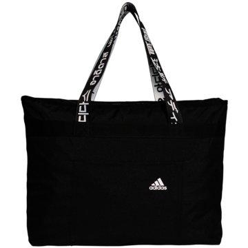 adidas SporttaschenW 4ATHLTS  TO - FL8908 -