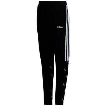 adidas TrainingshosenCORE FAVORITES HOSE - FM0754 -