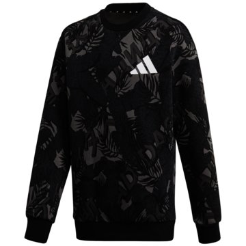 adidas Sweatshirtsadidas Athletics Pack Sweatshirt - FM4827 -