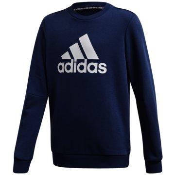 adidas SweatshirtsAdidas -