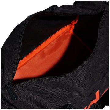 adidas SporttaschenLIN DUFFLE XS - FM6749 schwarz