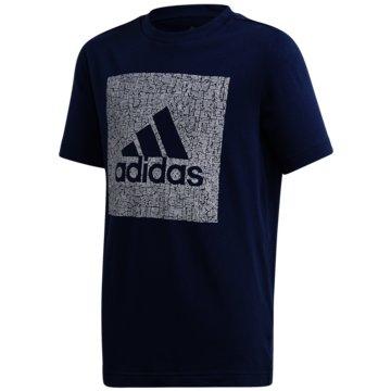 adidas T-ShirtsJB MH BOS BOX - FQ7773 -