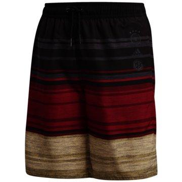 adidas BadeshortsDFB CLX Shorts - FS2323 -