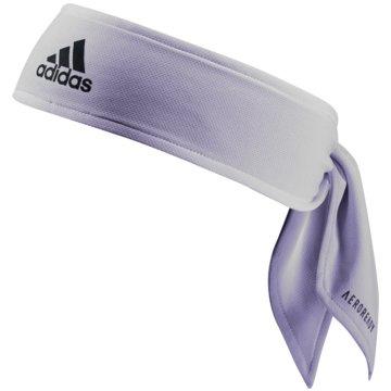 adidas Stirnbänder -