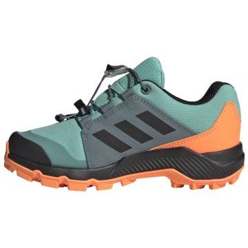 adidas Wander- & Bergschuh4062065851696 - FX4170 grün
