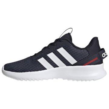 adidas Sneaker Low4062063491405 - FX7277 schwarz