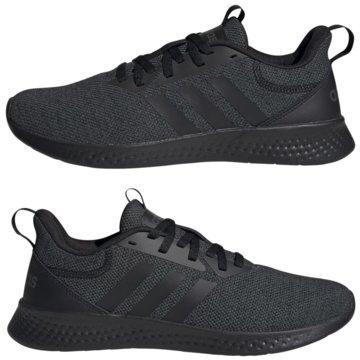 adidas Running4062063346422 - FX8923 schwarz