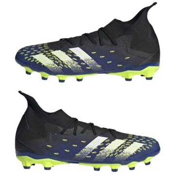 adidas Nocken-Sohle4064036623769 - FY0620 schwarz