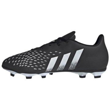 adidas Nocken-Sohle4064036903007 - FY1040 schwarz