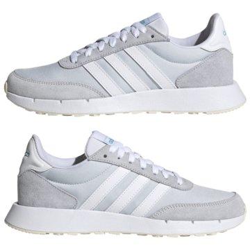 adidas Sneaker Low4064036986086 - FZ0960 weiß