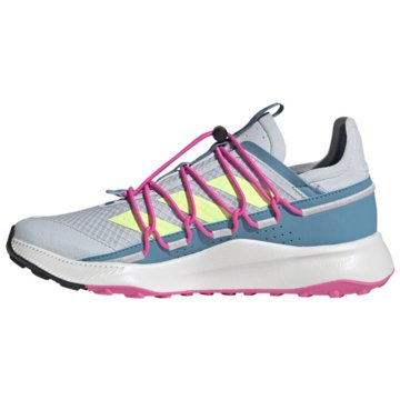adidas Running4062065968882 - FZ2229 blau