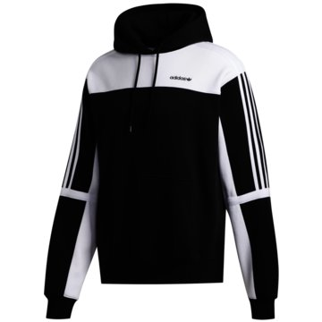 adidas Originals Hoodies -