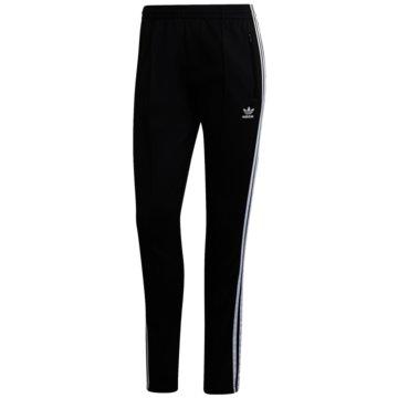 adidas Originals TrainingshosenSST PANTS PB - GD2361 -