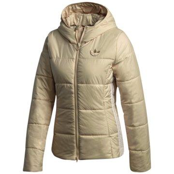 adidas Originals ÜbergangsjackenSlim Jacket -