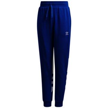 adidas Originals Lange HosenBIG TRF PANTS - GD2717 -