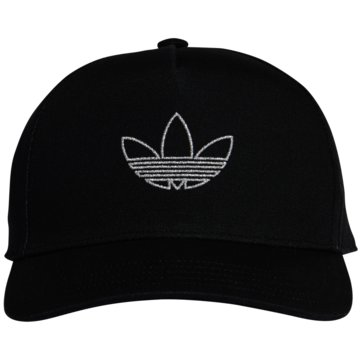 adidas Caps -