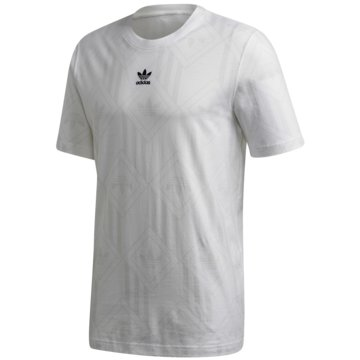 adidas T-ShirtsMONO TEE TNL - GD5839 -