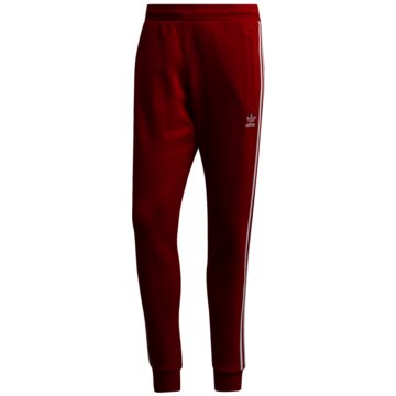 adidas Trainingshosen3-STRIPES PANT - GD9958 -