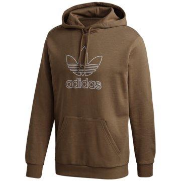 adidas Hoodies -
